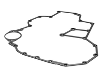 223-7852 223-7852: Engineered Seal Caterpillar