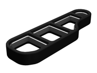 142-2329 142-2329: Engineered Seal Caterpillar