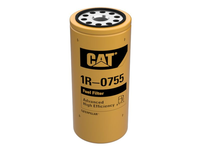 1R-0755 1R-0755: Fuel Filter Caterpillar