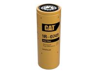 1R-0749 1R-0749: Fuel Filter Caterpillar