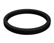 1P-3704 1P-3704: Rectangular Seal Caterpillar