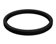 1P-3705 1P-3705: Rectangular Seal Caterpillar