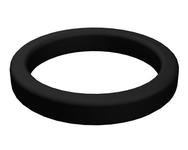 1P-3702 1P-3702: Rectangular Seal Caterpillar