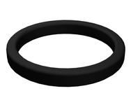 1P-3703 1P-3703: Rectangular Seal Caterpillar