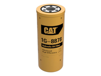 1G-8878 1G-8878: Hydraulic & Transmission Filters Caterpillar