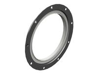 285-4073 285-4073: Crankshaft Seal Assembly Caterpillar