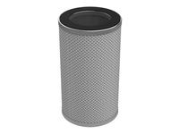 132-8876 132-8876: Hydraulic & Transmission Filters Caterpillar