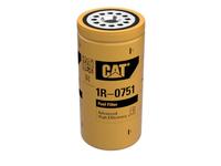 1R-0751 1R-0751: Fuel Filter Caterpillar