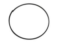 9W-6991 9W-6991: Ring-Seal Caterpillar