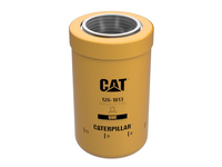 126-1813 126-1813: Hydraulic/Transmission Filter Caterpillar