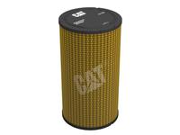 142-1339 142-1339: Engine Air Filters Caterpillar