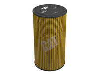 151-7737 151-7737: Engine Air Filter Caterpillar