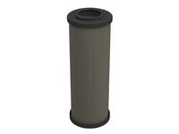 146-9290 146-9290: Hydraulic/Transmission Filter Caterpillar