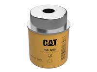 156-1200 156-1200: Fuel Water Separator Caterpillar
