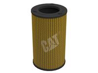 135-5788 135-5788: Engine Air Filter Caterpillar