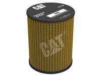 132-7168 132-7168: Engine Air Filter Caterpillar