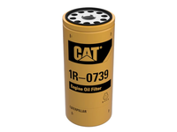 1R-0739 1R-0739: Engine Oil Filters Caterpillar