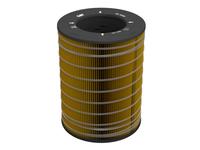 1R-0732 1R-0732: Hydraulic/Transmission Filter Caterpillar
