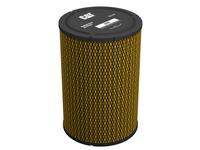 132-7167 132-7167: Engine Air Filter Caterpillar