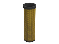 189-0202 189-0202: Engine Air Filter Caterpillar