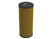 134-8726 134-8726: Engine Air Filter Caterpillar