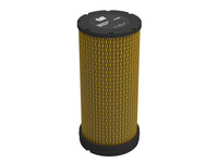 6I-2502 6I-2502: Engine Air Filter Caterpillar