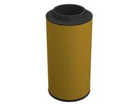 222-9020 222-9020: Engine Air Filter Caterpillar