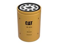 1R-0714 1R-0714: Engine Oil Filter Caterpillar