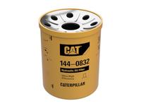 144-0832 144-0832: Hydraulic & Transmission Filters Caterpillar