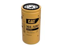 364-5287 364-5287: Fuel Filter Caterpillar