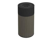 453-5509 453-5509: Engine Air Filter Caterpillar
