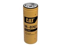 1R-0762 1R-0762: Fuel Filter Caterpillar