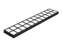 293-1183 293-1183: Cab Air Filter Caterpillar