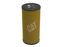 110-6326 110-6326: Engine Air Filter Caterpillar