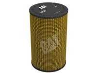 142-1340 142-1340: Engine Air Filter Caterpillar