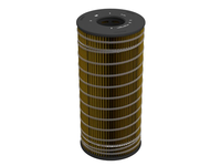 1R-0741 1R-0741: Hydraulic & Transmission Filters Caterpillar