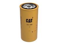 513-4490 513-4490: Fuel Separator Caterpillar