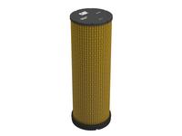 142-1403 142-1403: Engine Air Filter Caterpillar