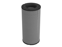 206-5234 206-5234: Engine Air Filter Caterpillar