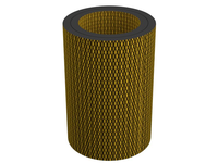 142-1404 142-1404: Engine Air Filter Caterpillar