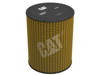 106-3969 106-3969: Engine Air Filters Caterpillar