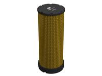 131-8821 131-8821: Engine Air Filter Caterpillar