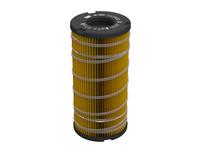 1R-1804 1R-1804: Fuel Water Separator Caterpillar