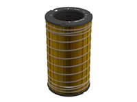 1R-0778 1R-0778: Hydraulic & Transmission Filters Caterpillar