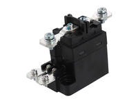 213-0772 213-0772: Switch Assembly Caterpillar