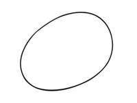 155-0810 155-0810: Liner Seal Caterpillar