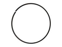 7G-2830 7G-2830: Ring-Seal Caterpillar