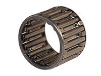 5P-3930 5P-3930: Bearing-Needle Roller Caterpillar