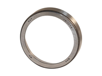 4W-1203 4W-1203: Cup-Tapered Roller Bearing Caterpillar