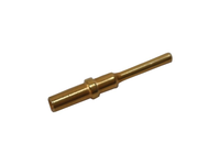 9X-3401 9X-3401: Pin Connector Caterpillar